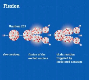 Fig01a Fission