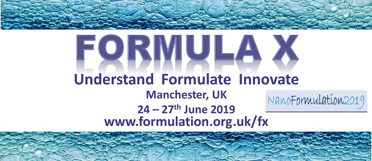 Formulation Science & Technology Group - Home