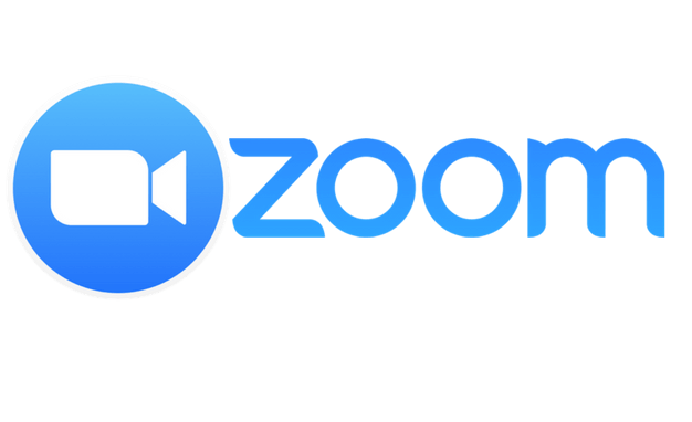 zoom logo transparent 6